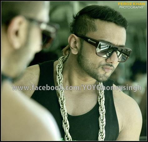 biography honey singh yo yo honey singh biography latest songs download