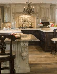Kitchen And Cabinets By Design Habersham Kitchen Habersham Home Lifestyle Custom