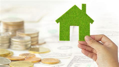 save money or buy a house 5 ways to save money around the house ideas to save