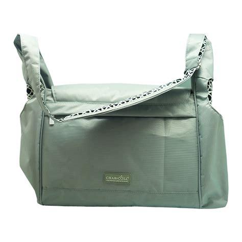 Lo659 Multifunctional Baby Travel Bed And Bag Tas Bayi jual tas travel baby bag matryoshka char coll gifts