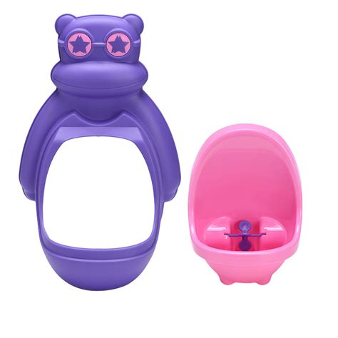 Babysafe Boys Potty Anak buy grosir balita potty from china balita potty penjual