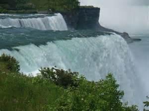 Comfort Inn Buffalo New York Photos Chutes Du Niagara Images De Chutes Du Niagara