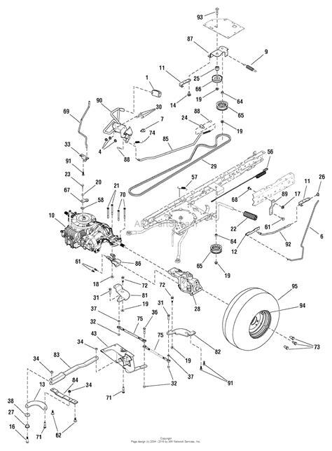 Ferguson T20 Wiring Diagram Wiring Diagram Fuse Box