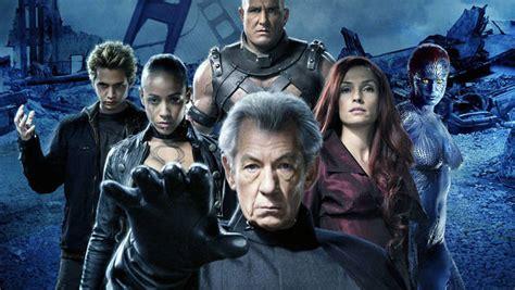 film online x men 3 x men apocalypse producer explains rationale behind x3