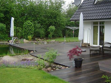 Exterior Garden Design Terrasse Outdoor Designer 04 B Jpg 800 215 600 Pixel