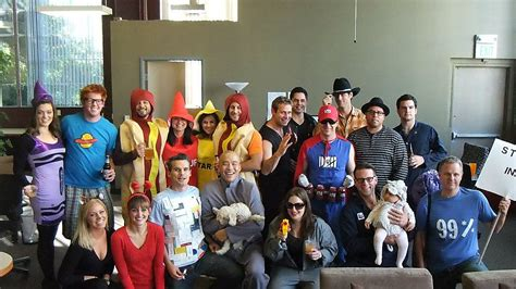 halloween office themed costumes sfw halloween costumes straight from the office what