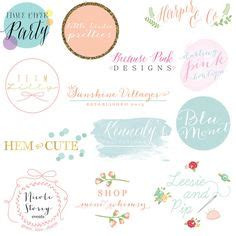 Handmade Logo Inspiration - 1000 images about logo design calligraphy on