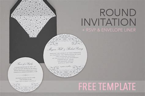 envelope liners for wedding invitations free wedding invitation rsvp envelope liner weddingbee photo gallery