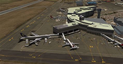 best scenery for x plane 10 freeware szenerien f 252 r x plane 10
