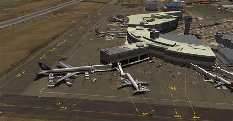 aptoide x plane 10 freeware sceneries for x plane new to x plane remember