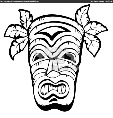 hawaiian coloring pages hawaii coloring pages to print printable hawaiian