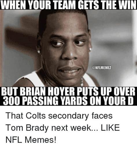 Brian Hoyer Memes - 25 best memes about brian hoyer brian hoyer memes