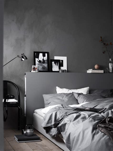 bedroom secrets a stylish bedroom with a secret daily dream decor