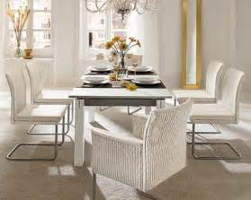 Dining Room Chair Design Ideas Dining Room Decor On A Budget Interior Design Inspiration