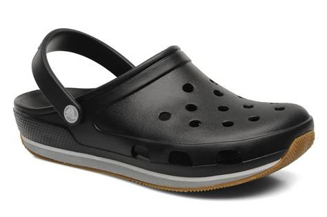 Dc Shoes Court Image Search Results Models Picture Crocs Image Search Results Models Picture