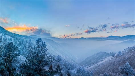 beautiful snow  winter images pixelstalknet