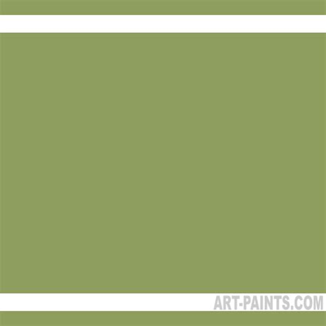 moss green paint moss green artists gouache paints g553 moss green