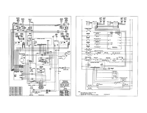 sears kenmore electric oven wiring diagram switch best