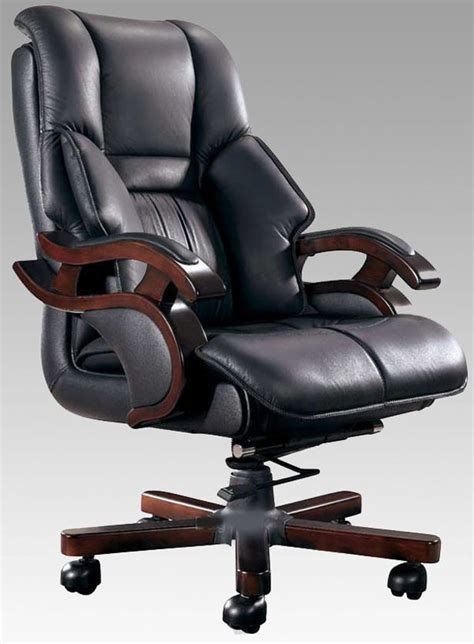 best computer desk chair the 25 best best computer chairs ideas on