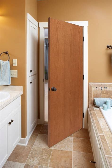 prefinished interior doors prefinished interior doors