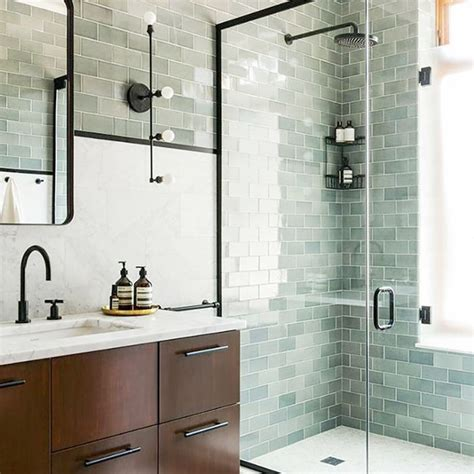 bathroom decorating ideas      expensive