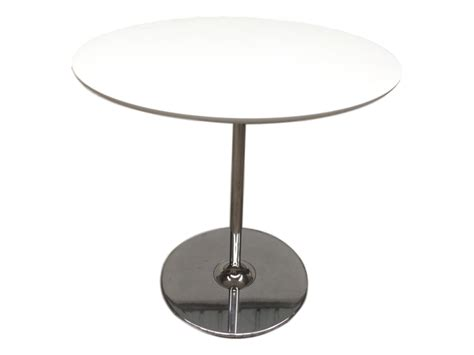 table ronde de bureau table ronde caf 233 t 233 ria adopte un bureau