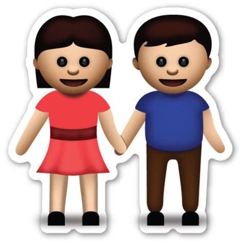 cara membuat instagram in hand transparan 19 emojis that are better in real life