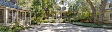 historical concepts home design historical concepts architects building designers in atlanta ga us 30316 houzz