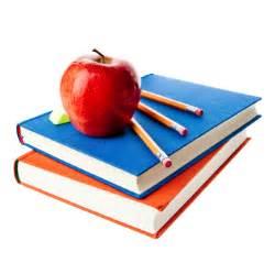 career options magazine education