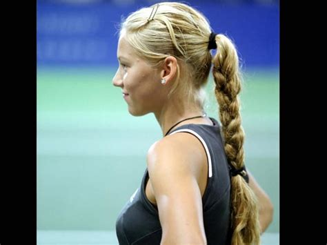 tennis braids styles notes of asha das weekend hairstyles for a new look