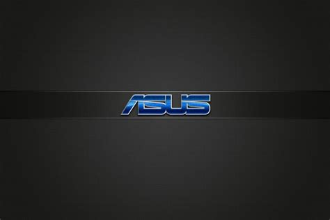 asus wallpapers android asus background 183 download free amazing hd backgrounds