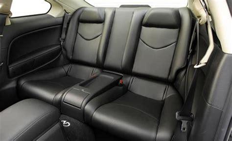 infiniti g37 interior infiniti g37 coupe price modifications pictures moibibiki