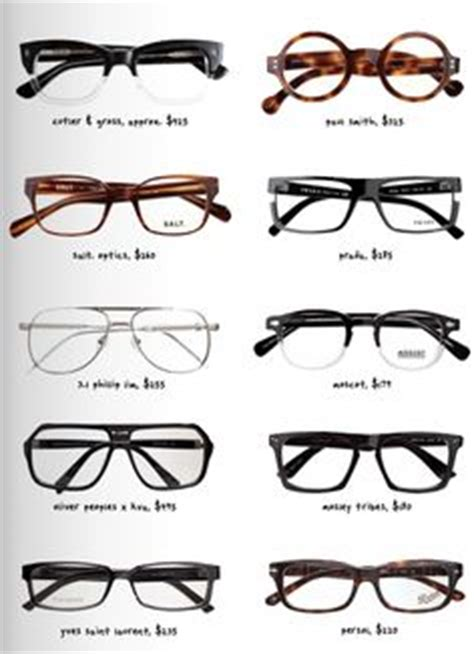 s accessories on s accessories mr