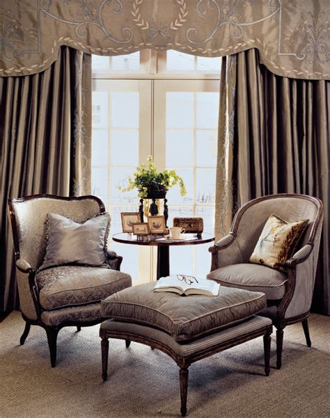 chair in bedroom master bedroom chairs traditional bedroom san francisco by antonacci interior design