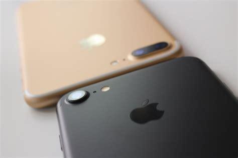 сроки доставки iphone 7 и iphone 7 plus в российском apple store увеличились до 3 4 недель