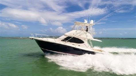 boat trader puerto rico page 2 of 3 boats for sale in puerto rico boattrader