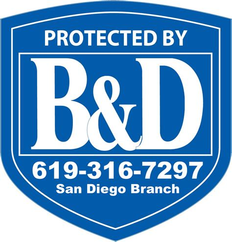 yelp cabinets to go san diego b d security 11 security systems 10699 san