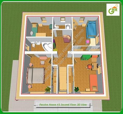 home design 3d android 2nd floor how to create second floor baby nursery how much does a