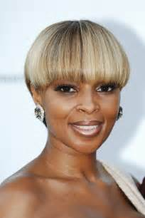 hairstyles for at 35 short cut hairstyles for black women 35 stylish eve