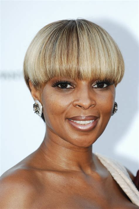 shortcut for black hair shortcut hairstyles black women short hairstyle 2013