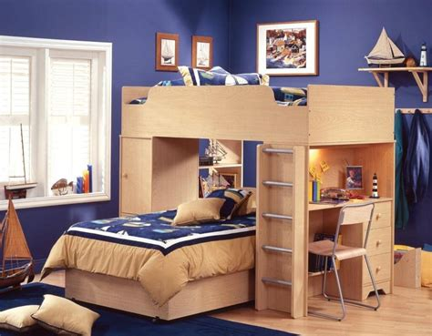 boy and girl bunk beds creative girls bunk beds ideas twin over full bunk bed