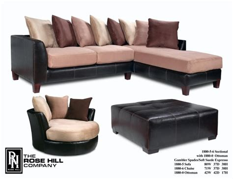9 best amazing walmart sofas images on pinterest canapes 17 best images about have a seat on pinterest