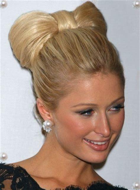 paris k woman hairstyle peinados de moda y mucho mas peinado facil mo 241 o lazo