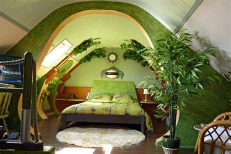 Kronleuchter Stehle by Dekoideen Wohnzimmer Gelb Und Gr 252 N Preshcool