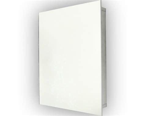 spiegelschrank 45 cm spiegelschrank alu 45x60 cm bei hornbach kaufen