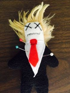 make your own donald doll learn how to get your own vinyl troll doll at http