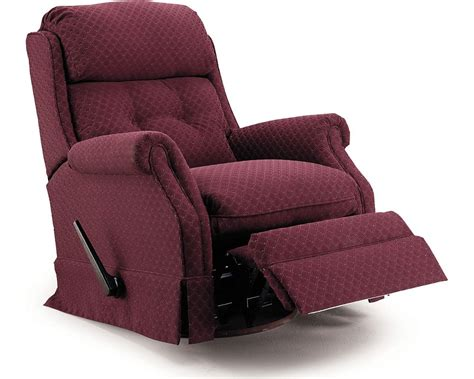 lane couches reclining carolina wall saver 174 recliner recliners lane furniture