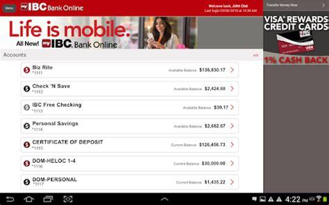bank pfäffikon sz ibc mobile banking hack cheats cheatshacks org