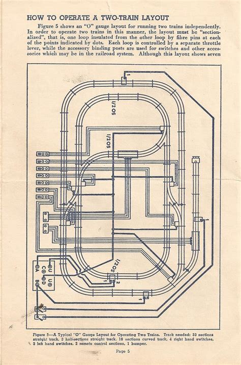 lionel transformer wiring diagram lionel switch wiring