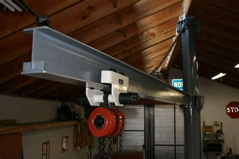matratzen braunschweig garage jib crane 28 images snaptrac quot build your